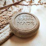 champú sólido anticaída