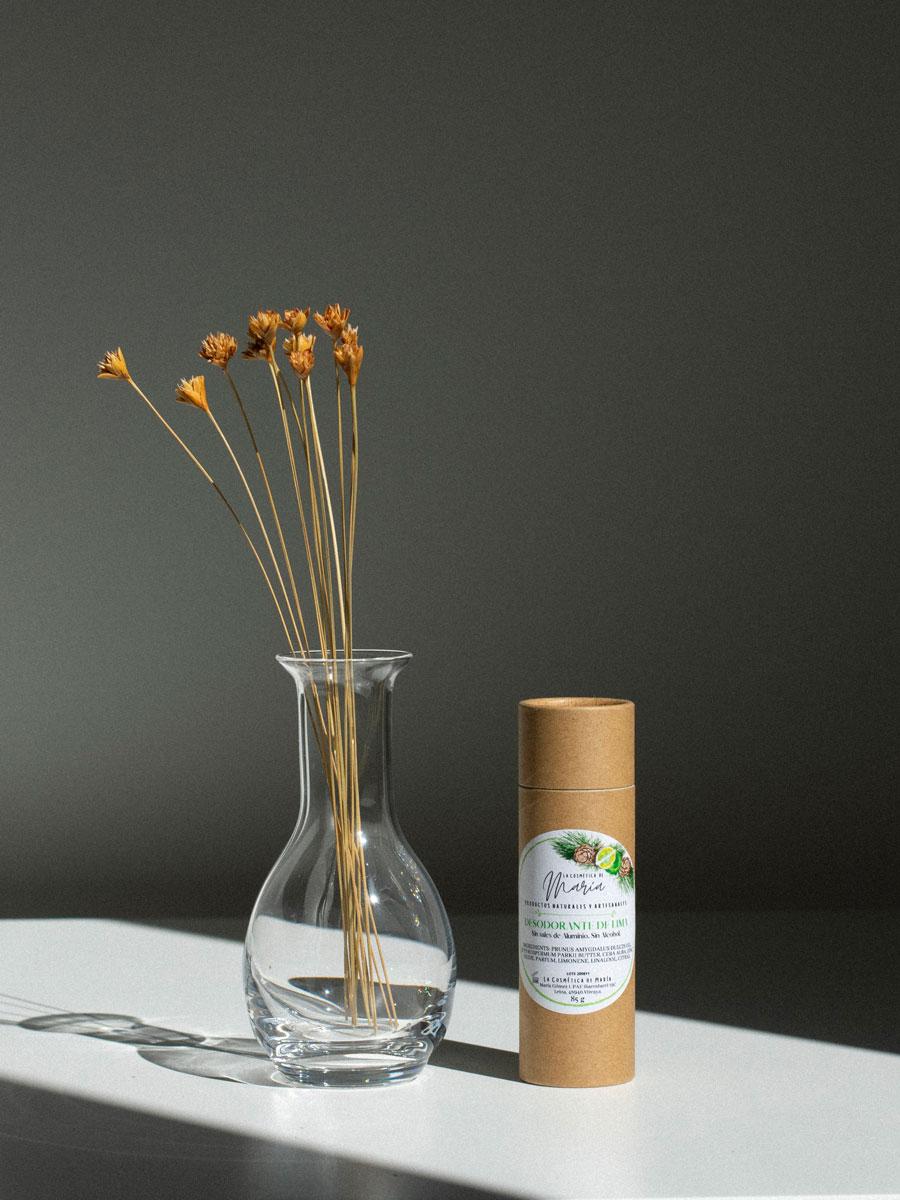 desodorante-natural
